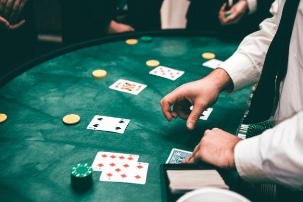 Download Aplikasi Casino Online Gratis