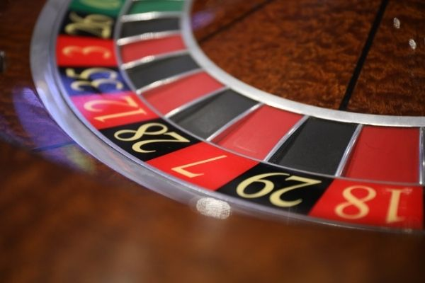 Cara Menjadi Pemain Slot Professional Dalam Waktu Singkat