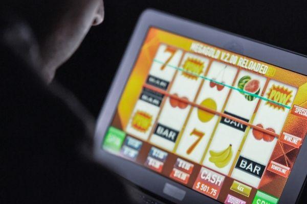 Bonus Free Chip Yang Ditawarkan Oleh Casino Online