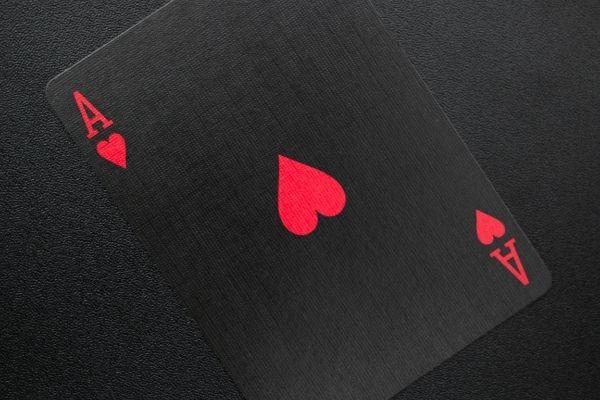 Tips Mencari Situs Poker Online Terpercaya