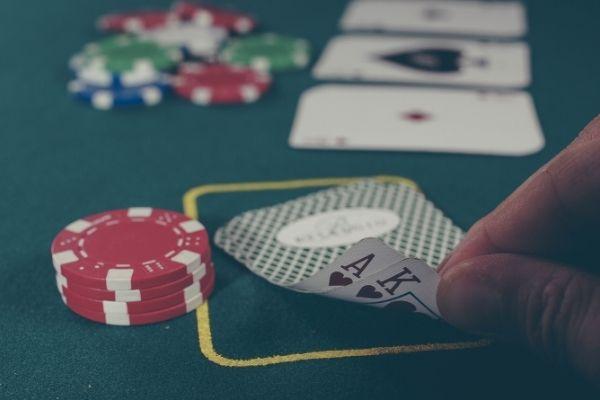 Hal Yang Perlu Anda Ketahui Tentang Casino