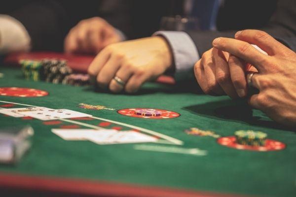 Keuntungan yang Ditawarkan Oleh Casino Online