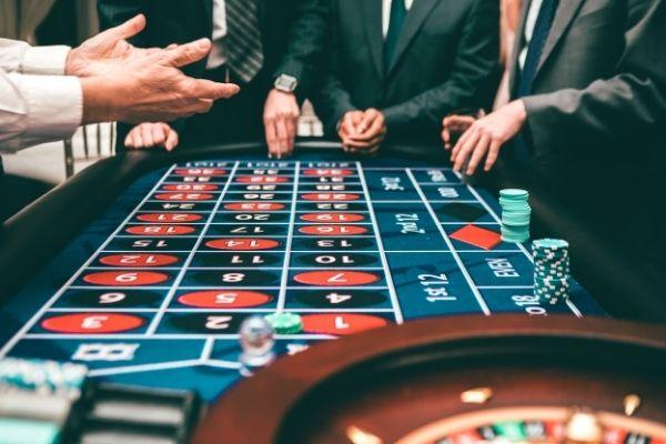 Jenis Bonus Yang Ada di Casino Online