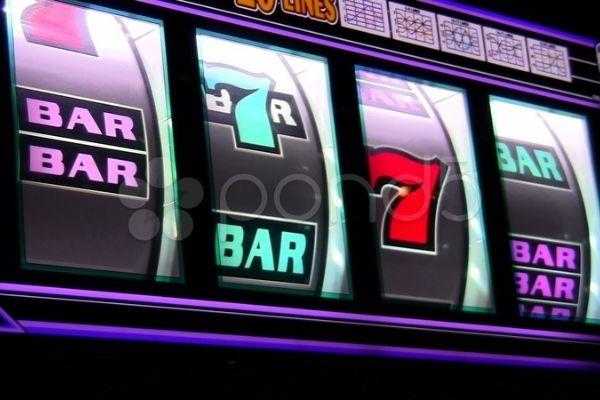 Cara Menghasilkan Uang Dengan Slot Online